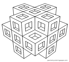 Design Patterns To Color Patterns To Draw Cool Designs To Color Coloring Page Cool