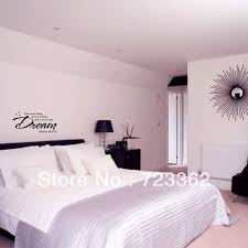 Marilyn Monroe Bedroom Furniture Online Shop The Nicest Thing For Me Is Sleep Then I Can At Least