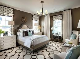 white shag rug in bedroom. Full Size Of Area Rug Bedroom Ideas Rugs Awesome Medium Decorating For Brown Cork Wall Mirrors White Shag In