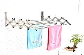 ikea drying rack wall wall mounted drying rack laundry drying rack ideas wall mounted wall mounted