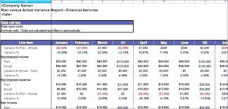 Bank Reconciliation Excel Template Stock Take Spreadsheet Template