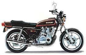 1978 suzuki gs750 weight hobbiesxstyle