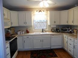 Painting Kitchen Cabinets Antique White Glaze painting kitchen
