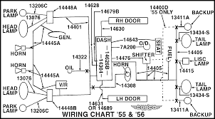 Nice car parts drawing gallery wiring diagram ideas blogitia