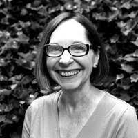 Judy Riggs - Organization Development and Training Manager - Manatt, Phelps  & Phillips, LLP | LinkedIn