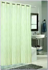 inch curtains inch curtains inch shower curtain 72 x 78 inch 78 inch curtains