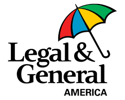 The General Insurance Quotes Legal General America Life Insurance and Retirement 69