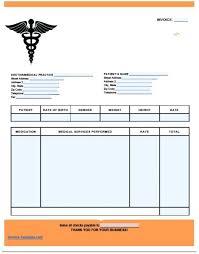 Invoice Bill Sample Invoice Template Document Hotel Bill Invoice ...
