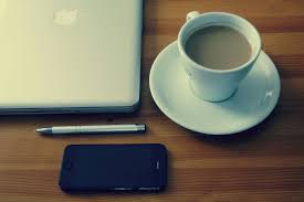 iphone laptop. iphone, laptop, macbook, mobile, apple, business, coffee, computer, creative, cup iphone laptop