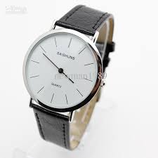 ultra thin classic fashion watches mens watch fashion brief ultra thin classic fashion watches mens watch fashion brief commercial student table watch