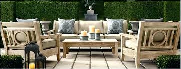 restoration hardware outdoor furniture. Home Hardware Patio Furniture Restoration Outdoor Lighting Companies N
