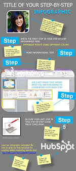 Creating Powerpoint Templates Creating Infographics With Powerpoint Templates Infographic