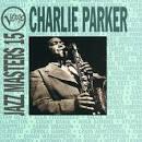 Verve Jazz Masters 15