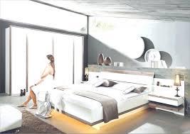 Schlafzimmer Einrichten Vintage Einrichtungsideen Wohnzimmer