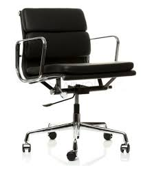 replica eames office chair. office soft pad group chair ea217 replica eames
