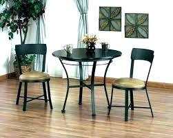 round wood kitchen table circle kitchen table small round kitchen table and chairs circle kitchen tables round wood kitchen table