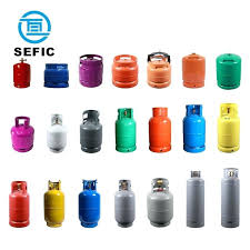 Propane Gas Cylinder Size Chart Lp Bottle Sizes Bollyqueen Co