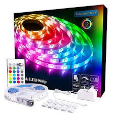 dbf 5050smd rgb led strip light ip67 tube waterproof dc12v 5m double row 120led m 3000k 6500k outdoor indoor tape
