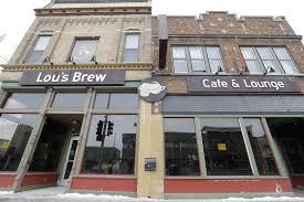 De unos simples aficionados por el buen café hacia el mundo. The Buzz Acoca And Lou S Brews News In Downtown Appleton
