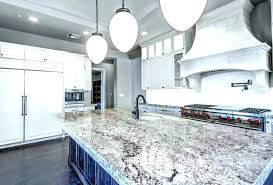 alaska white granite countertops white granite kitchen island with white granite and white cabinets white granite