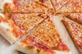 Best Ny Style Pizza Dough Recipe And 14 Tips For Success