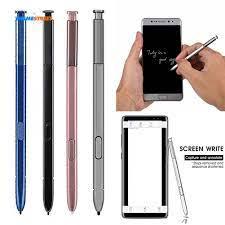 Bút cảm ứng Stylus đầu bút mịn cho Samsung Galaxy Note 8