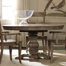 inspiration house fascinating furniture sorella round dining table with pedestal base and inside round