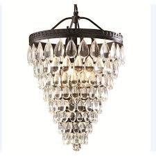 low cost chandelier cleaner spray no wipe