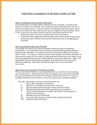 Business Proposal Cover Page Sample Business Proposal Cover Letter Administrativelawjudge Info