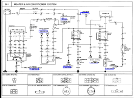 wiring diagram kia sorento wiring image wiring diagram 2001 kia sportage a c compressor wont kick electrical relay on wiring diagram kia sorento