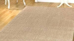 sisal rugs ikea jute shrewd rug furniture large