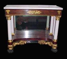 victorian office furniture. Victorian Office Furniture | Home Inventory New Additions Dining Room  And Library Living Victorian Furniture Pinterest Furniture, T