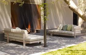 pallet furniture plans bedroom furniture ideas diy. Modern Outdoor Fireplace Pallet Patio Furniture ~ Http://lanewstalk.com/creative Plans Bedroom Ideas Diy
