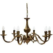6 arm chandelier 6 arm candelabra chandelier image pottery barn armonk 6 arm chandelier reviews