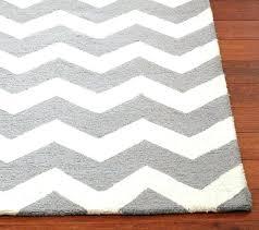 gray and white chevron rug chevron rugs round grey and white chevron rug designs navy chevron