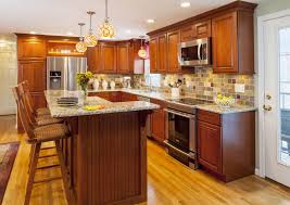 How To Kitchen Remodel Property New Inspiration Ideas