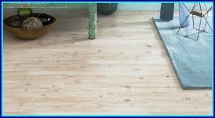 uncategorized lock n seal laminate flooring marvelous whitewashed pine pergo max laminate flooring picture of lock seal ideas and popular