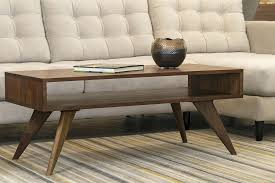 better homes coffee table mid century modern coffee table solid wood handmade within coffe plan 3 better homes coffee table