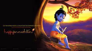 Krishna images, Lord krishna wallpapers ...