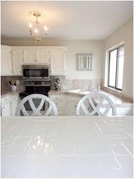 Kitchen Ceramic Tile Kitchen Tile Kitchen Countertops Pinterest Marble Kitchen