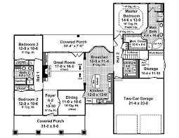 house plan sq ft house plans with detached garage sea 1800 sq ft house plans with bonus room