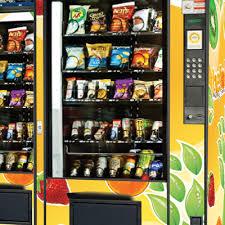 Vending Machine Repair School Cool Yuba City Vending Service Yuba City Vending Companies