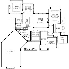 fancy 5 bedroom home plans with prep kitchen 10 floor plans prep Modern 5 Bedroom House Plans pretty ideas 5 bedroom home plans with prep kitchen 14 custom in georgia custom house designs 5 bedroom modern house plans philippines
