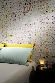 Light Pink Wallpaper For Bedrooms 17 Best Images About Interior Design Amazing Walls On Pinterest