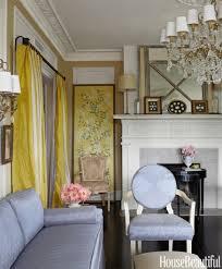 Wallpaper Idea For Living Room Unique Wallpaper Decorating Ideas Wallpaper Decor Ideas
