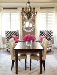 e check out our latest collection of 35 dining room decorating ideas inspiration decorating ideas gathered from the top room designers in the world