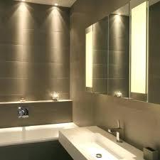 white bathtub paint white porcelain bathtub with brown coating white porcelain bathtub rectangular wall mounted mirror white bathtub paint