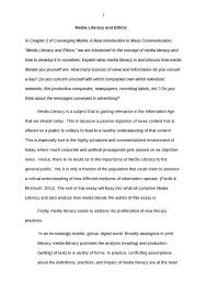 literacy essay purpose of a thesis statement in a research paper hd image of essay advantage california andrew jackson essay ideas sample literacy