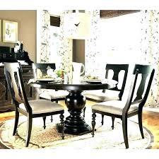 60 inch round pedestal dining table inch kitchen table pedestal round dining table inch round pedestal