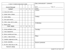 Lots Of Wonderful Free Downloadable Forms And Charts To Use